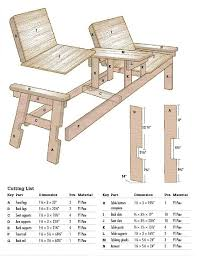 3 chair back bench. best 25+ chair bench ideas on pinterest | repurposed furniture, diy zen furniture and refinished headboard 3 back