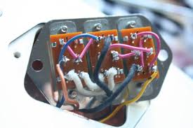 fender jaguar wiring schematic images fender jazz bass wiring fender jaguar wiring series printable