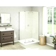 steam shower kit. Steam Shower Kit Medium Size Of Pictures Concept Showers Luxury Spas Inc Kits