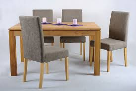 Fabric Dining Room Chairs Uk Dining Room Fair Designs With Fabric Covered Dining Room Chairs