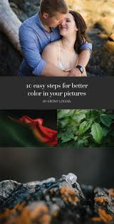 112 best Photography Tips Tutorials images on Pinterest