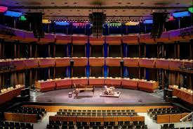 Jazz At Lincoln Center Rose Theater Seating Chart Jazz At Lincoln Center Wsdg