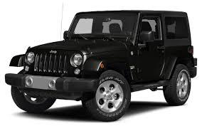 jeep wrangler 2015 2 door. 2015 jeep wrangler leeu0027s summit mo 1c4ajwbgxfl503847 2 door i
