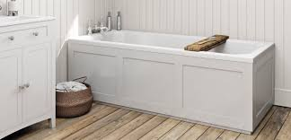 fullsize of neat cons plastic bathtub a budget bathroom bathtub materials comparison bathtub materials pros