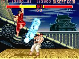 street fighter ii champion edition arcade kouryu hack 1 2 youtube