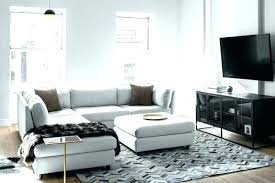 rug for gray couch beige sofa grey carpet rug for gray couch grey sofa area beige