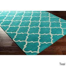 trellis outdoor rug artistic weavers hand tufted trellis rug x ping great deals on artistic