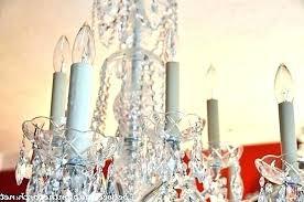 plastic chandelier chandelier candlestick sleeves chandelier candle covers chandeliers metal candle sleeves for chandeliers candle covers
