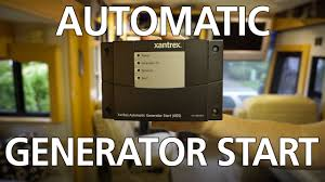 power time rvgeeks episode 6 automatic generator start youtube onan energy command 30 troubleshooting at Wiring An Rv Generator Auto Start Ec 30