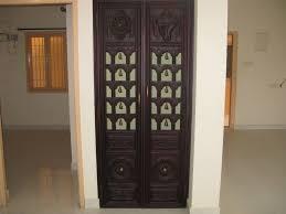 pooja room door designs with bells pooja room door designs with bells pooja room door design