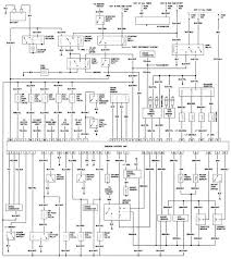 central air conditioner diagram. central ac wiring schematic diagrams air conditioning diagram conditioner p