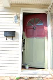 front door paintFront Door Paint I16 All About Coolest Home Designing Inspiration