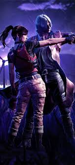 Search free devil may cry wallpapers on zedge and personalize your phone to suit you. Devil May Cry 5 Iphone Wallpapers Wallpaper Cave