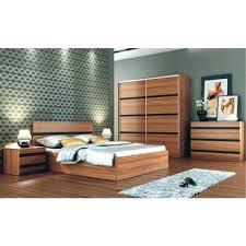 contemporary oak bedroom furniture. Brilliant Furniture Modern Oak Bed Contemporary Bedroom Furniture Solid Wood  Sets   With Contemporary Oak Bedroom Furniture