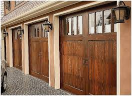 i ll give you the truth about carriage house garage doors