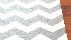black and white chevron runner rug africinfo chevron runner rug navy chevron runner rug