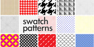 Illustrator Pattern Fill Classy 48 Free Adobe Illustrator Pattern Sets Naldz Graphics