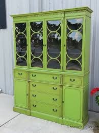 chrissie s collection paint portfolio china cabinets