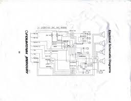 rule bilge pump float switch wiring diagram gooddy org how to wire a rule bilge pump with float switch at Rule 500 Gph Automatic Bilge Pump Wiring Diagram