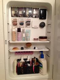 Medicine Cabinet Magnet Magnetic Medicine Cabinet Organization Pins Ive Actually Done