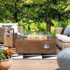 12 best fire pits under 500 in 2021