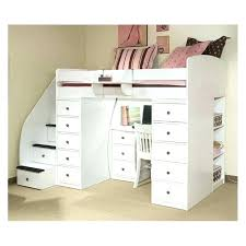 charleston loft bed with desk loft bunk beds with stairs and storage loft beds with storage charleston loft bed with desk
