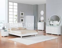 emily bedroom set light oak: bedrooms leeroy bedroom set   emily whset bedrooms leeroy bedroom set