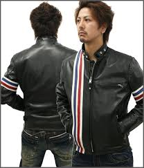 model based on staple staple in the 641 シングルライ sanders also known as easy rider add a line of the tricolor