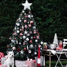 mode-christmas-treet