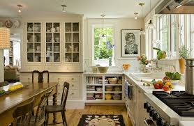 Urban Designs LLC.   Providing Kitchen And Bath Design For New Construction  And Remodels