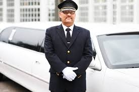 Image result for limo driver hat keys