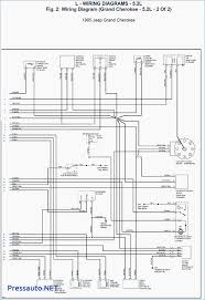 2002 jeep grand cherokee fuse box diagram wiring diagram 2006 jeep grand cherokee fuse panel diagram at Fuse Box Diagram For 2002 Jeep Grand Cherokee