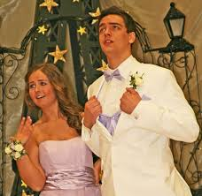 Image result for burnsville high school prom