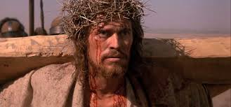 the last temptation of christ an essay in film criticism and the last temptation of christ an essay in film criticism and faith decent films