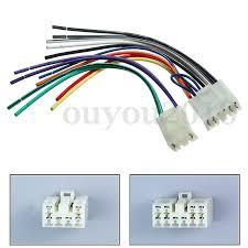 7 pin wiring harness toyota fj cruiser 7 automotive wiring diagrams description pin wiring harness toyota fj cruiser