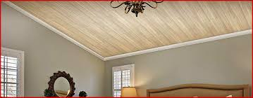 home depot drop ceiling tiles 31597 drop ceiling tiles home depot drop ceiling makeover wood drop