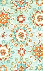 pier 1 outdoor rugs appealing one for patios imports kings lane rug