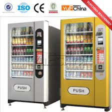 Vending Machine Price Simple China Soft Drink Vending Machine Sale Coffee Vending Machine Price
