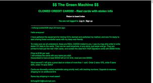Stop Green Scam corroding Machine Eye Acid Tor mrfungi – xCnw0TC7Rq