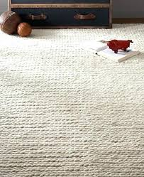 chunky braided wool rug chunky braided wool g marvelous 3 color preview unavailable braided gs warm chunky g wool chunky knit braided wool rug the