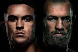 UFC 264 Fight Card? Poirier vs McGregor ...