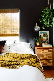 Idea For Bedroom Design Awesome Ideas