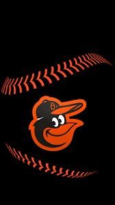 Orioles Wallpapers - 4k, HD Orioles ...