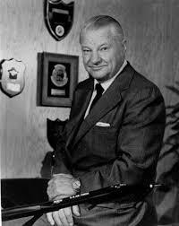 "Clarence Leonard ""Kelly"" Johnson   Kelly johnson engineer, Aviation,  Lockheed sr-71 blackbird"