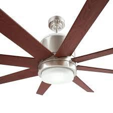 monte carlo ceiling fan medium size of ceiling ceiling fans ceiling fan light monte carlo ceiling