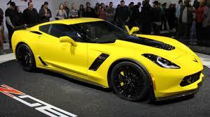sports cars 2015. Wonderful Cars YouTube Premium On Sports Cars 2015 S