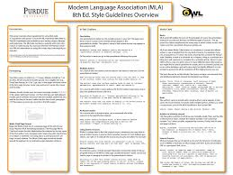 005 Research Paper Citing Website In Mla Format Museumlegs