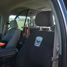ford f150 2016 2018 ford f150 ford f250 f550 2017 with ironband driver s bucket seat cover set