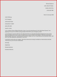 Cover Letters For It Professionals Resume Cover Letter Examples Beautiful Sample Letters Cv Of 12