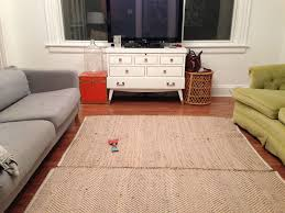 Jute Rug Living Room Jute Rugs The Flooring Lady